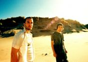 εικόνα άρθρου   Boards of Canada: 'Reach For The Dead'